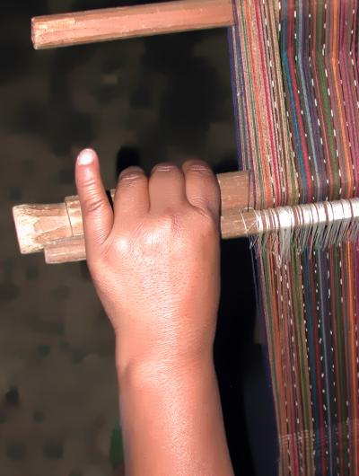 guatemalan jewlery essays On a lake in guatemala hanging out their shingles to sell organic chocolate or offer massage while they made jewelry or stained glass.